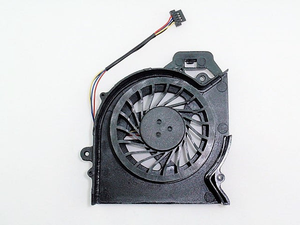 HP 650847-001 CPU Cooling Fan Pavilion DV6-6000 DV7-6000 665277-001