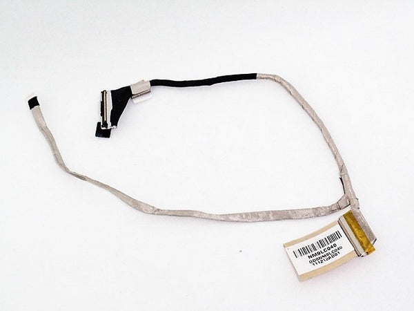 HP 659498-001 LCD LED Display Cable  DD0NM9LC040 DM1-4000 3115m