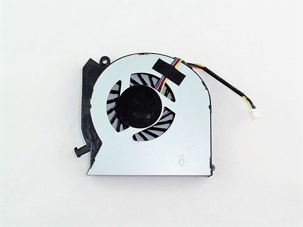 HP 682060-001 CPU Cooling Fan Pavilion DV6-7000 DV7-7000 M7-1000
