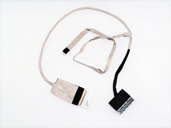 HP 682743-001 LCD LVDS Cable Pavilion G7-2000 DD0R39LC000 DD0R39LC050