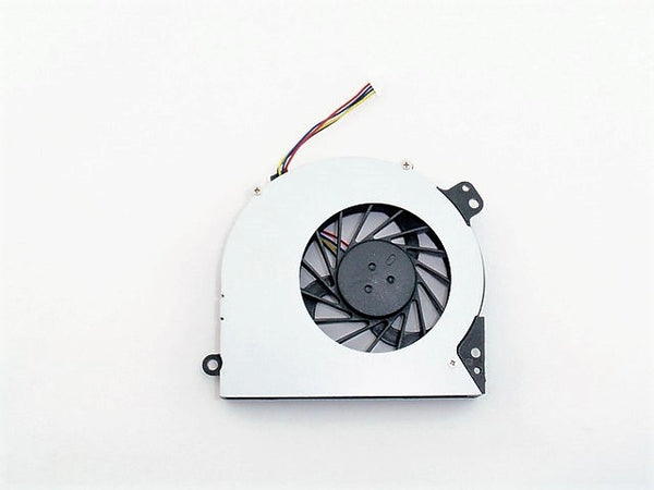 HP 683484-001 Cooling Fan ProBook 4540s 4545s 4740s 4745s 689658-001