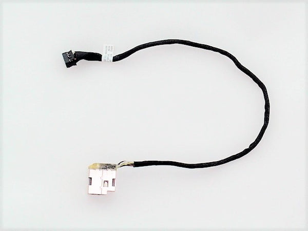 HP 686900-001 DC Jack Cable Pavilion DV6-7000 Envy M6-1000 689145-SD1