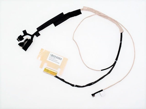 HP 721218-001 LCD LED Cable Pavilion TS TouchSmart 14-B HD DD0U33LC230