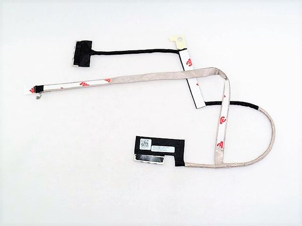 HP 740714-001 LCD Cable ZBook 17 DC02001OK00 DC02001OJ00 DC02001Q900