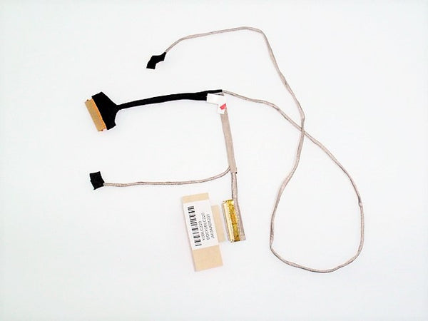 HP 792772-001 LCD LED Cable TS HD Stream 13-C DD0Y0BLC210 DD0Y0BLC220