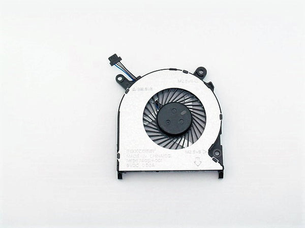 HP 925352-001 Cooling Fan 14-BS 14-BW 14Q-BU 14Q-BY NFB67A05H-001