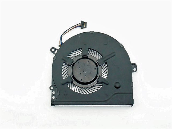 HP 927918-001 New CPU Cooling Fan Pavilion 14-BK 15-CC 15-CC700 15-CK