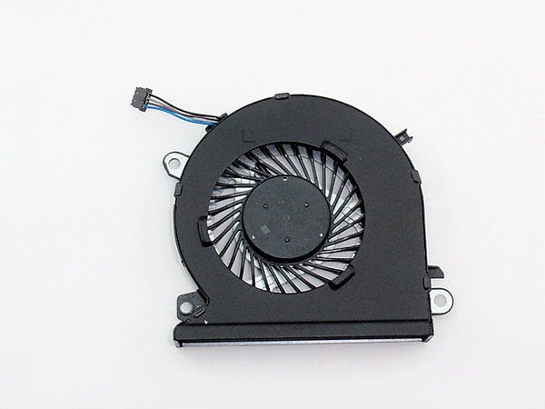 HP 930589-001 New CPU Cooling Thermal Fan Pavilion 15-CB 0FJJS0000H