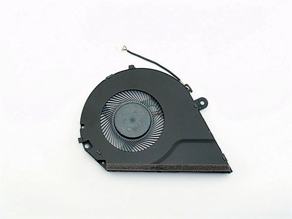 HP 930603-001 New CPU Cooling Thermal Fan Pavilion 14-BF DC28000JZF0
