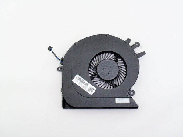 HP 931577-001 GPU Graphics Right Side Cooling Fan Omen 17-AN 47G3BT103