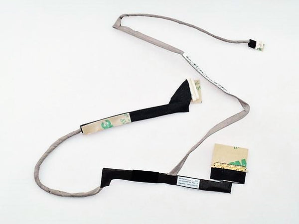 HP DC02000T300 LCD Cable ProBook 5310m 5320m 581099-001 581089-001