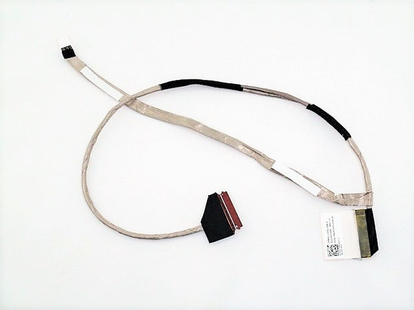 HP DC02001YS00 LCD Cable ProBook 430 G2 430G2 768196-001 768198-001
