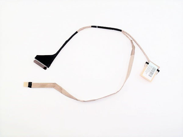 HP DD0X82LC000 LCD Cable NTS ProBook 430 440 450 470 G4 DD0X82LC010