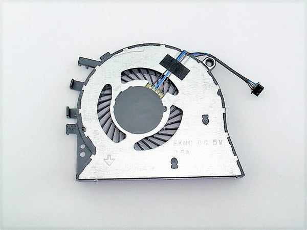HP L22529-001 CPU Cooling Fan Pavilion 17-CA 17T-CA 17BY NS85B00-17K22
