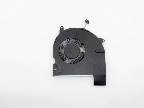 HP L48269-001 CPU Cooling Fan ProBook 440 445 446 G6 G7 PRO 14 G2 14G2