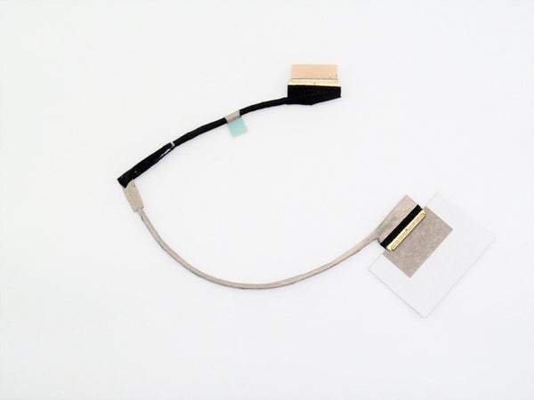 HP L52556-001 New LCD LED Display Cable TS Chromebook 11 G7 11G7 EE