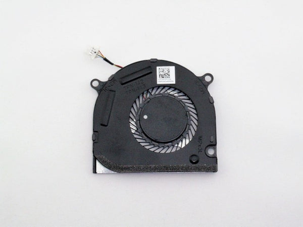 HP L53542-001 GPU Fan Envy X360 15-DR 15-DS 15M-DR 15M-DS 15T-DR