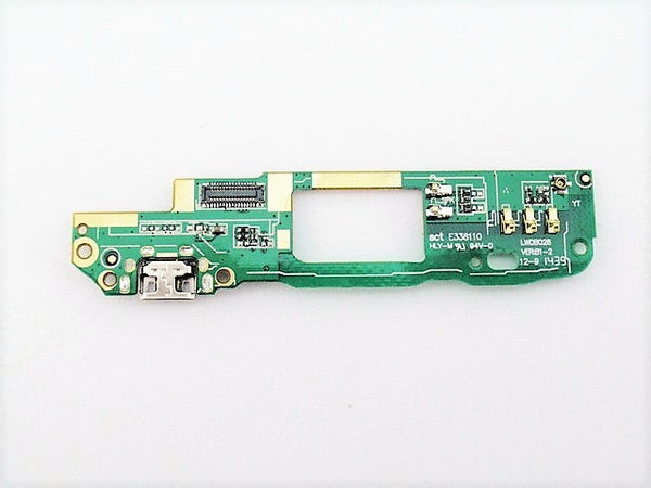 HTC Desire 816G USB Power Connector Charging Port Board Flex Cable