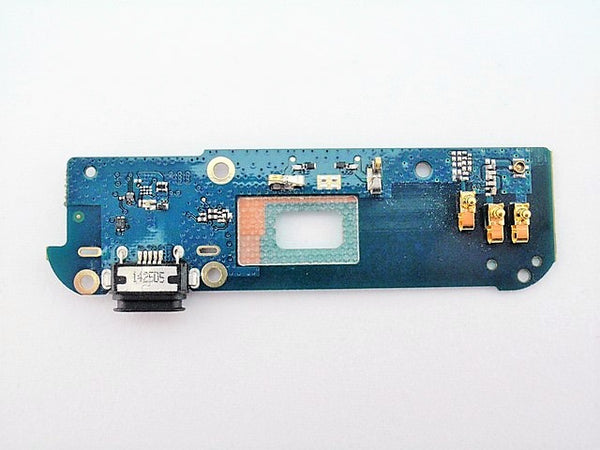 HTC Desire Eye M910 USB Power Connector Charging Port Board Flex Cable