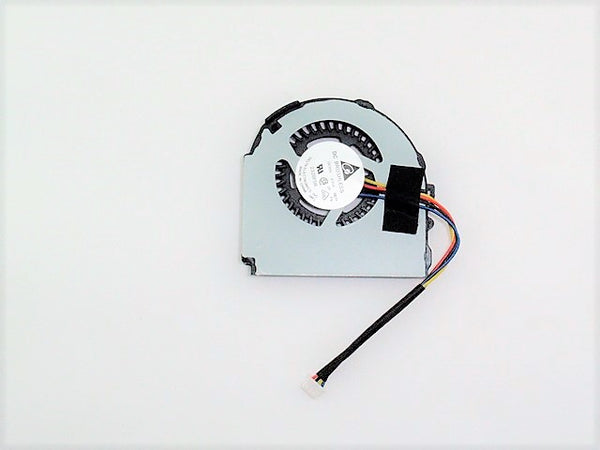IBM 04W1774 New CPU Fan ThinkPad X220 X220i X220T X230 X230i Tablet