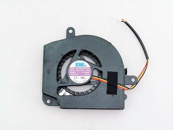 IBM 41W5225 CPU Cooling Fan F40A F41A 3000 C200 N100 AB0705UX-HB3