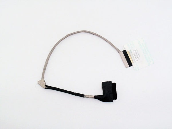 Lenovo 04X3920 LCD Cable Thinkpad X1 Carbon 50.4RQ15.001 50.4RQ15.021