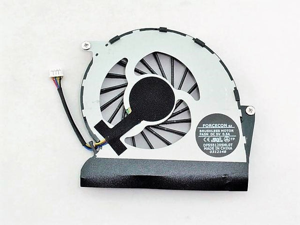 Lenovo 31042930 New CPU Cooling Fan IdeaPad Y460 Y460a Y460n Y460p
