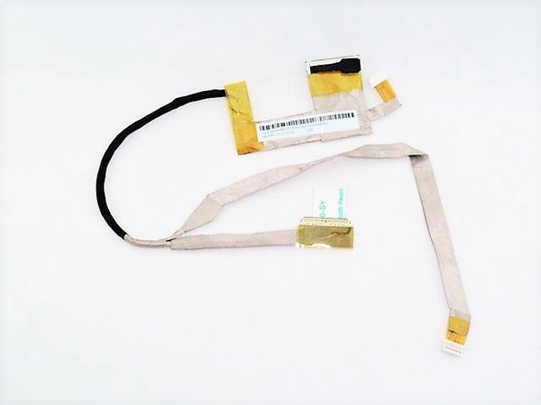 Lenovo 31042942 LCD LED Display Video Cable IdeaPad Y460 DD0KL2LC000