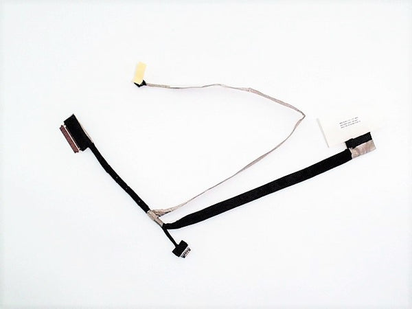 LCD LED Screen flex Video Cable LENOVO IBM THINKPAD E531 DC02001KQ00 DC02001L700