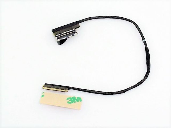 Lenovo 90200615 LCD LED Cable IdeaPad Z380 DD0LZ1LC000 DD0LZ1LC010