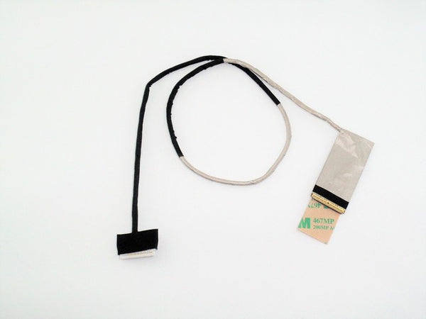 Lenovo 90202008 LCD LED LVDS Display Cable IdeaPad Y500 DC02001ME0J