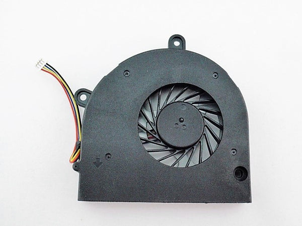 Lenovo 90202150 CPU Cooling Fan AIO C240 DC28000CCS0 DC280009UD0