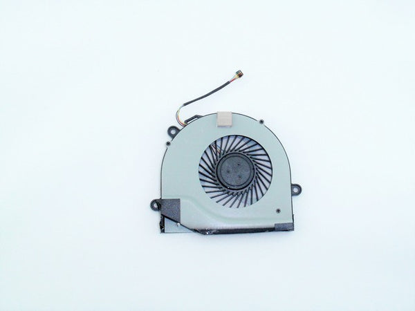 Lenovo 90202946 New CPU Cooling Fan IdeaPad S210 S210T S215 S215T