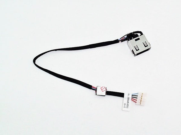 Lenovo DC Power Jack Cable IdeaPad Y50-70 DC30100R900 DC30100RB00