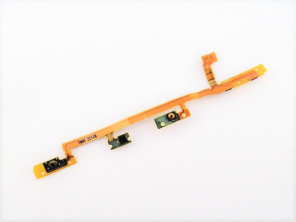Nokia Used Side Power Volume Camera Flex Cable Lumia 1020 3XV_12S