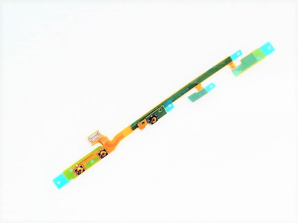 Nokia New Side Power Volume Camera Switch Flex Cable Lumia 1020