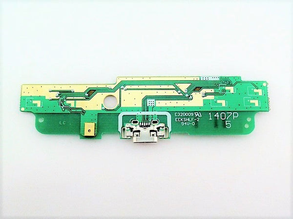 Nokia Lumia 1320 USB Power Charging Port Dock Board Flex Cable GS-223