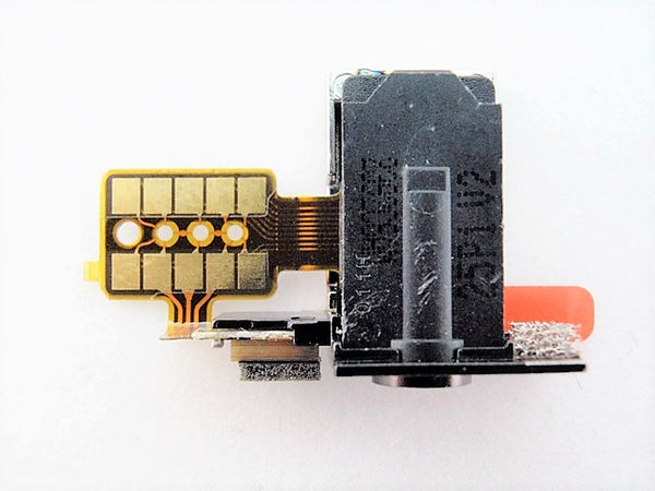 Nokia Headphone Headset Audio IO Port Jack Flex Cable Lumia 920 X5RP