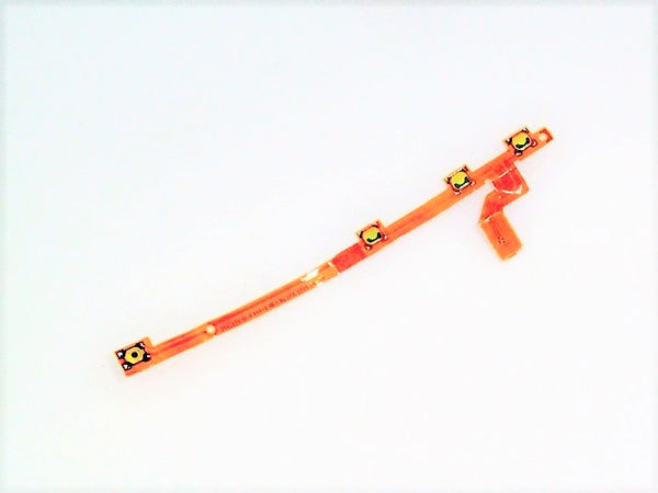 Nokia New Power Camera Volume Button Key Switch Flex Cable Lumia 920