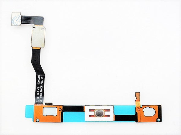 Samsung Home Menu Button Flex Cable Galaxy S2 i9100 i9108 i777 i9100G