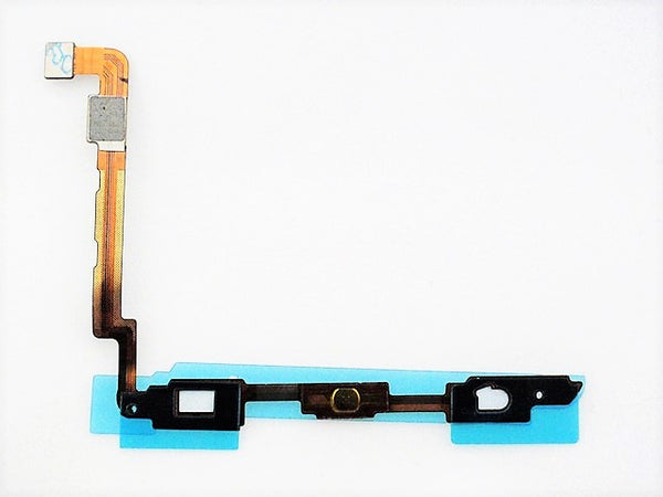 Samsung Galaxy Note 2 N7100 N7102 N7105 N7108 Home Button Flex Cable