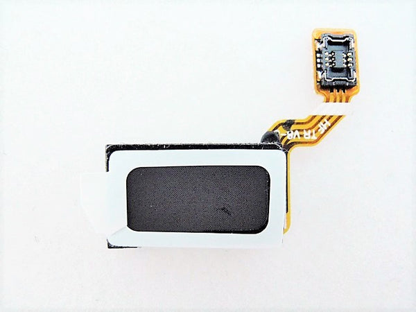 Samsung Galaxy Note 4 N9100 N9106 N910A Ear Speaker Sensor Flex Cable