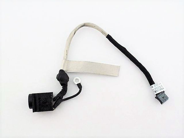 Sony 015-0101-1505_A DC In Power Jack Cable M960 Vaio VPC-EA Series