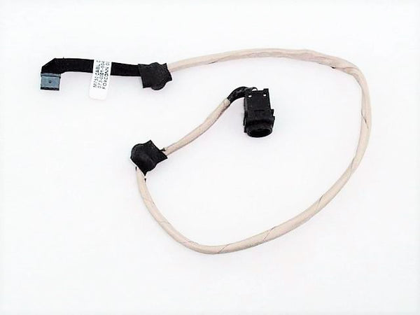 Sony 073-0001-6049_A DC Jack Cable M750 Vaio VGN-SR 073-0001-4437_A