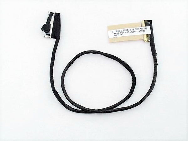 Sony DD0HK9LC000 LCD Display Cable SVF15 SVF152 SVF1521 DD0HK9LC020