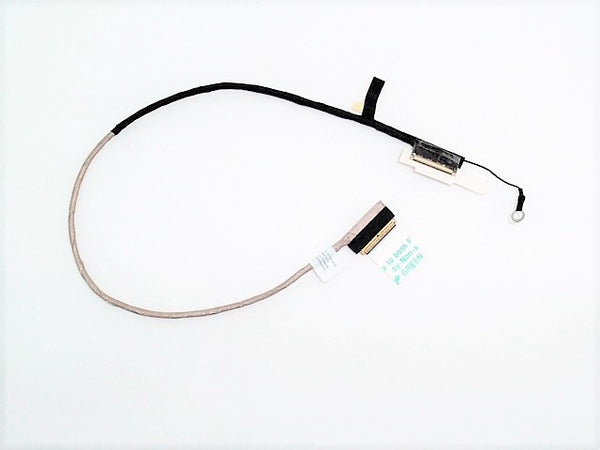 Toshiba 1422-01PW000 LCD LED eDP Display Video Cable Satellite P50-B