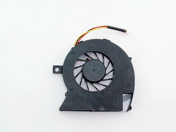 Toshiba A000074790 New CPU Fan Satellite L700 L740 L745 AB7705HX-HB3