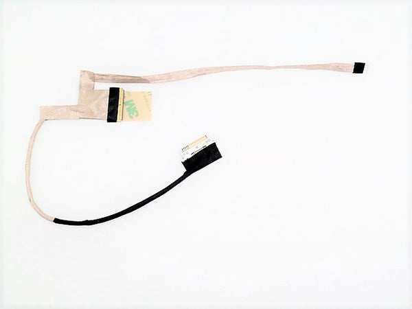 Toshiba A000173710 LCD Cable Satellite C840 L840 L840D DD0BY3LC100