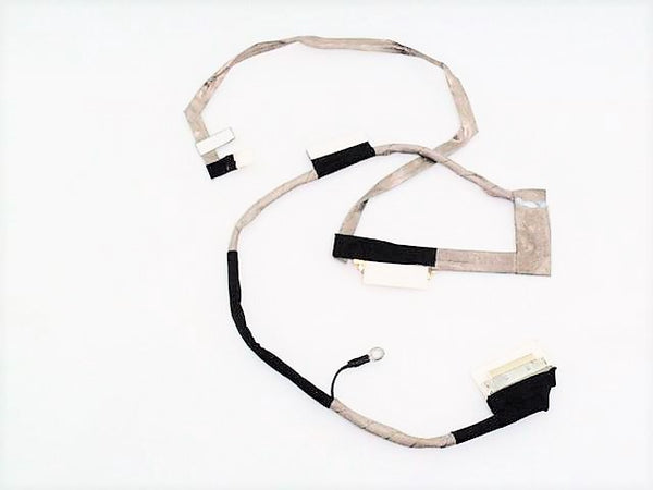 Toshiba DC020012900 LCD Cable Portege T210 T215 DC020012910 K000096880