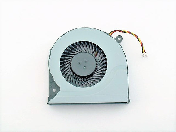 Toshiba H000037350 CPU Fan Satellite C850 C870 C875 L850 L870 L870D